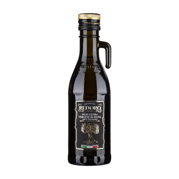 Redoro Olivenöl