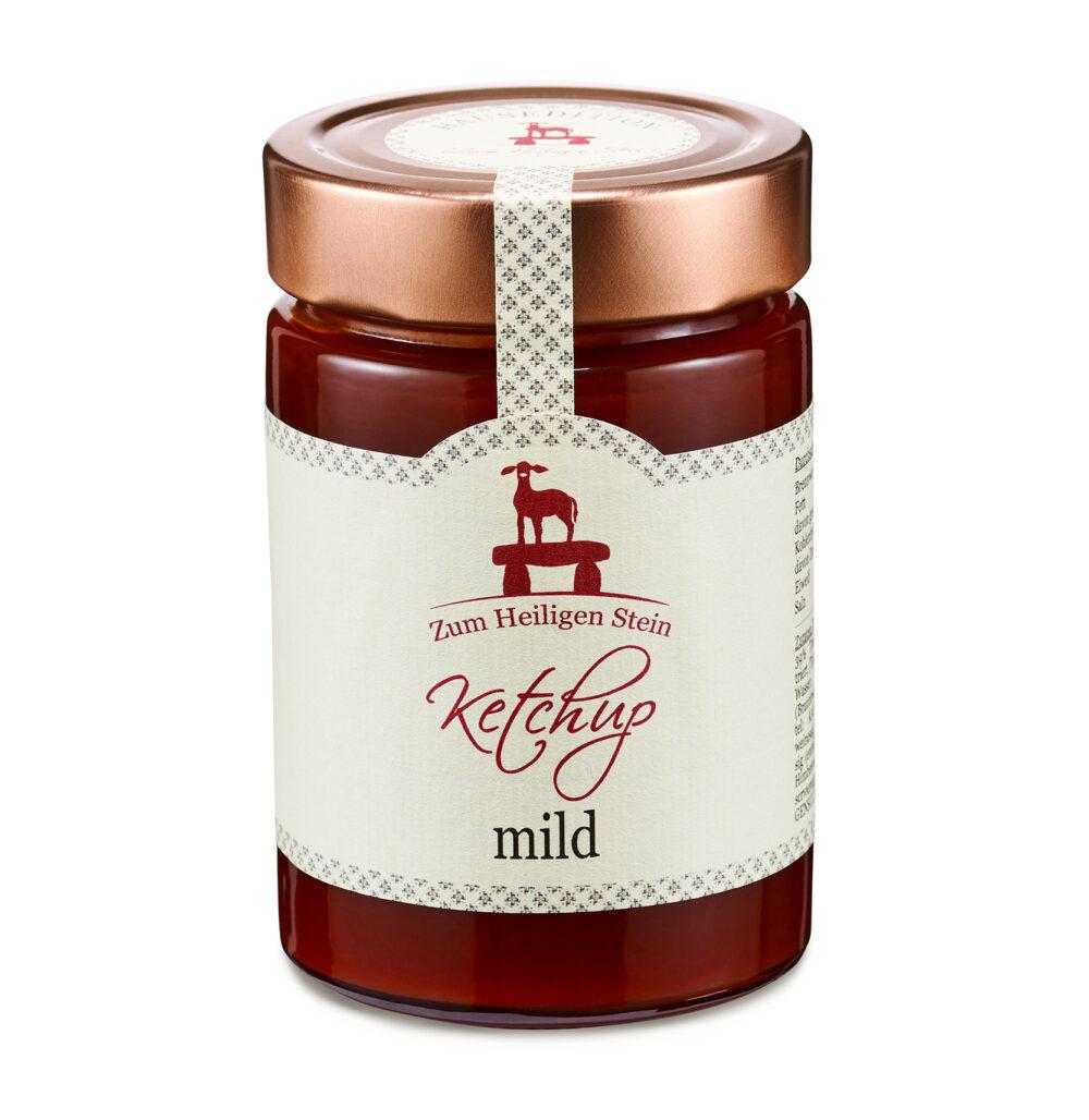 Ketchup-mild-400g-Zum-Heiligen-Stein