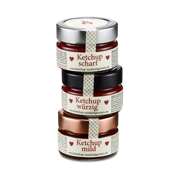 Ketchup-mix-75g-Zum-Heiligen-Stein