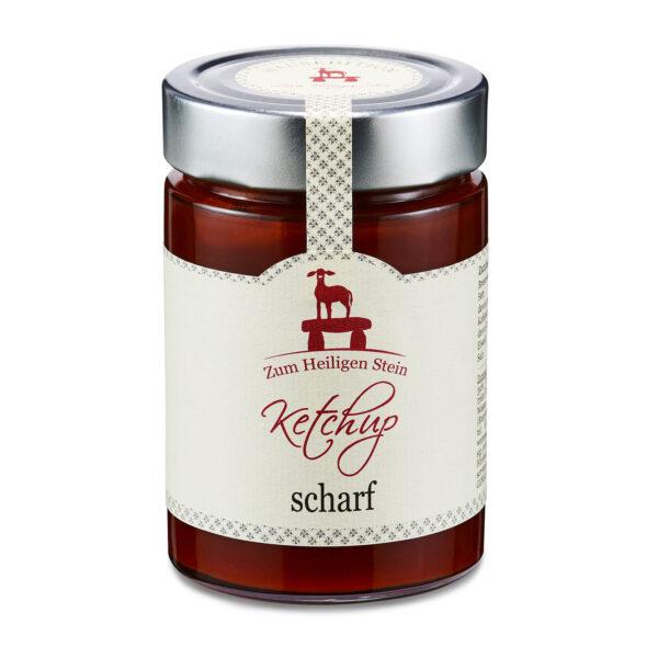 Ketchup-scharf-400g-Zum-Heiligen-Stein